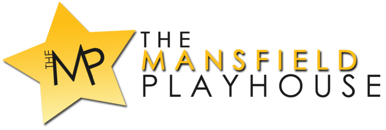 The Mansfield Playhouse