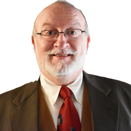 David Derrenberger (MAJOR METCALF)