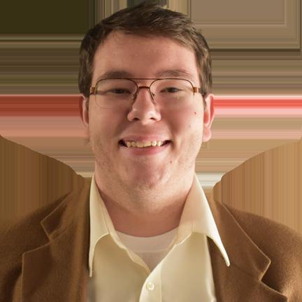 Josh Carpenter (DET. SGT. TROTTER)